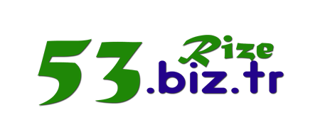 Rize 53